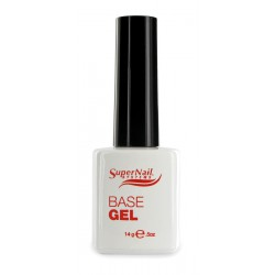 Gel Uv Base 14G/ Esibase