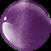 Vernis PBI N°027 - Violet Nacré