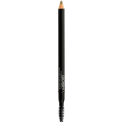 Eyebrow Pencil 03 Grey Brown 1.2g