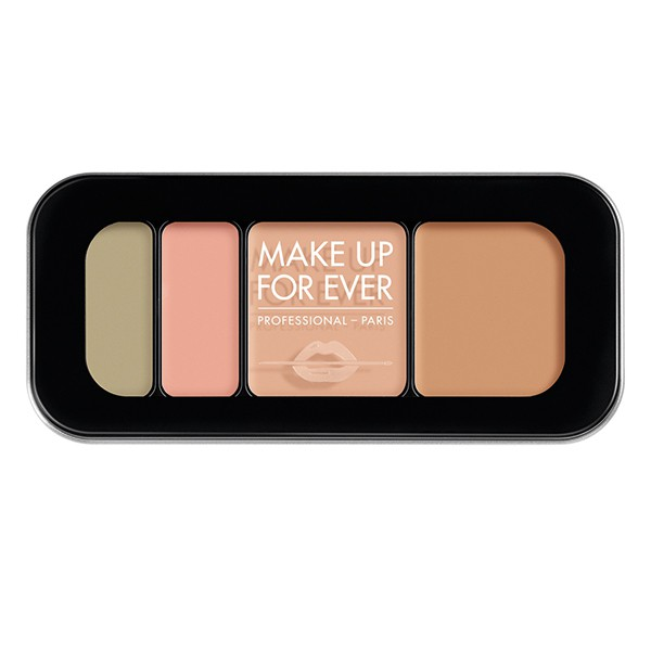 PALETTE UHD UNDERPAINTING 6,6G #25 MAKE UP FOR EVER