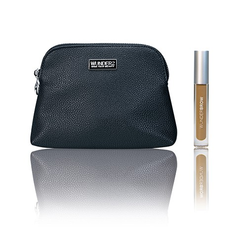 Wunder Trousse Make-Up Bag