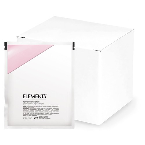 remodeler//lotion 90ml x12 ELEMENTS