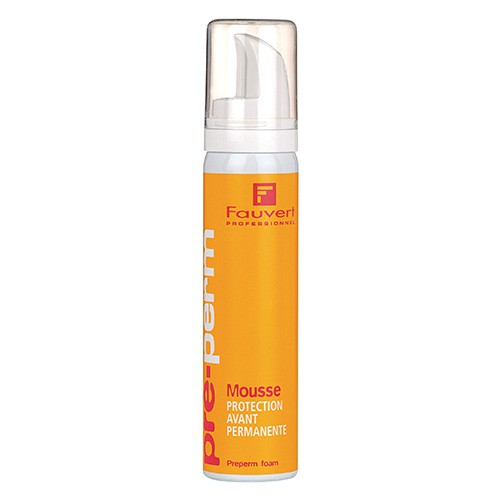 Mousse Preperm  75Ml