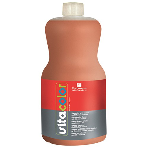 Vitacolor Orange Rouge 1L