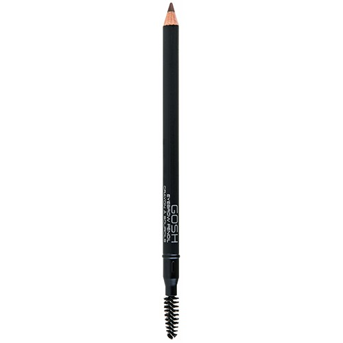 Eyebrow Pencil 05 Dark Brown 1.2g (Vendu par 1)