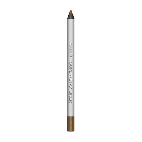 Super-Stay Eye Pencil Glitter Bronze 1.2g