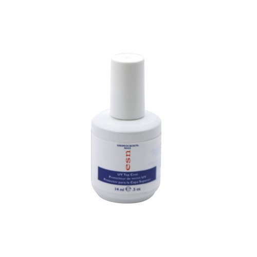 Special Brillant Sechant Uv 15Ml/Esidry