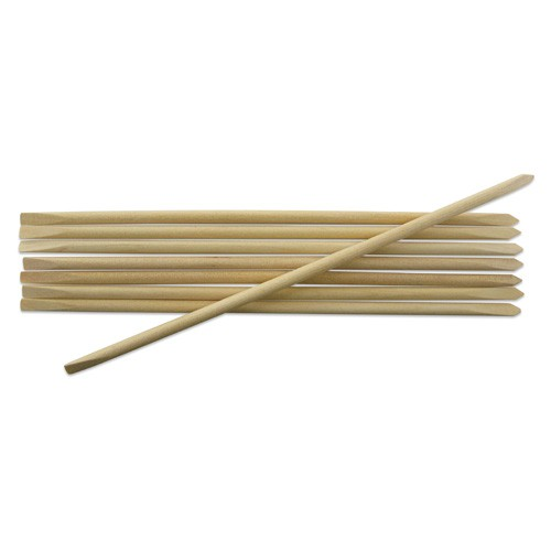 Maxi sticks XMAN071