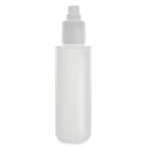 Flacon spray 100 ml XPM01