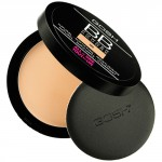 BB Powder 06 Warm Beige 6,5g