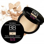 BB Powder 04 Beige 6.5g