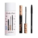 Coffret GOSH Lovely Lashes