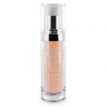 Ft Fluide Anti Age Natural Apricot 30Ml