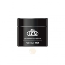 Colour Gel 5ml N°N Naturelle