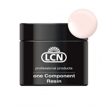 One Component Pastel 20Ml 12415