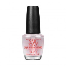 Opi Dry And Brittle Nail Envy 15ml