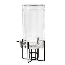 Fontaine Dispenser Boissons Eau Jus AD025