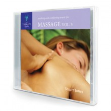 CD Massage VOL.3