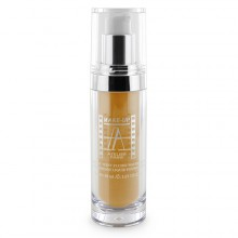 Ft Fluide Anti Age Ochre 30ml