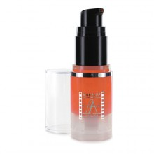 Blush Hd Mandarine 15ml