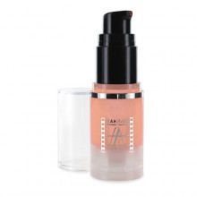 Blush Hd Nude 15ml