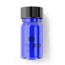 Aquarelle bleu 10ml