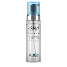 Micellar Water - Primer 200ml