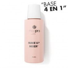 Base de maquillage 60ml