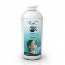 Nuage Asie 1000ml CANUAS100