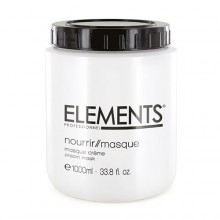 nourrir//masque 1000ml ELEMENTS