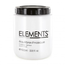 équilibrer//masque 1000ml ELEMENTS