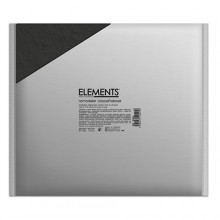 remodeler corps//relaxer 200g ELEMENTS