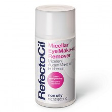 demaquillant micellaire yeux refectocil 150ml