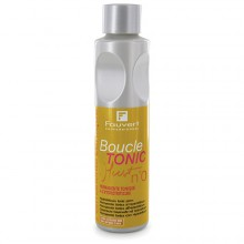 Boucle Tonic Must N°0 125ml