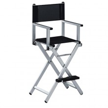 Fauteuil make-up pliant XXCONSOLE0012