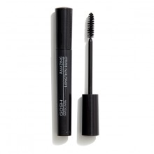 Amazing Length´n Build Mascara - Black 10ml GOSH GALBLACKU