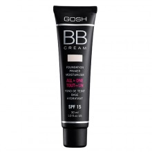 BB Cream Foundation-Primer-Moisturizer 30ml 01 Sand