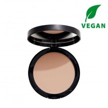 BB Powder - 04 Beige 6,5g GOSH