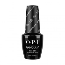 Gel Color Base Coat 15ml