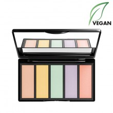 Colour corrector kit GCCK001U