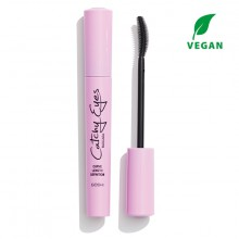 mascara catchy eyes allergy certified