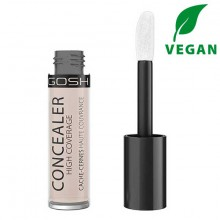 Concealer high coverage 002 Ivory GCHC002U