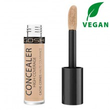 Concealer High Coverage - 003 Sand