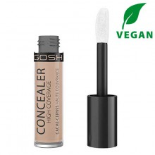 Concealer high coverage 004 natural GCHC004U