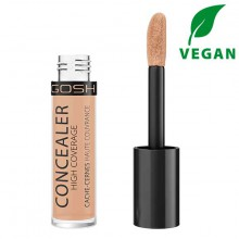 Concealer High Coverage - 005 Tawny GCHC005