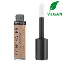 Concealer high coverage  006 honey GCHC006U