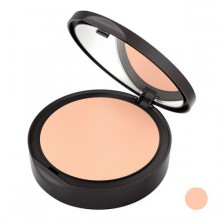 Foundation Plus + Creamy Compact GFPCC