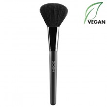 GOSH powder brush 003 GGP003U