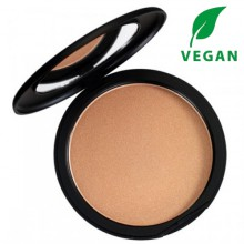 Giant sun powder metallic gold 28g GGS001
