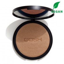 Giant sun powder metallic gold 28g GGS001U
